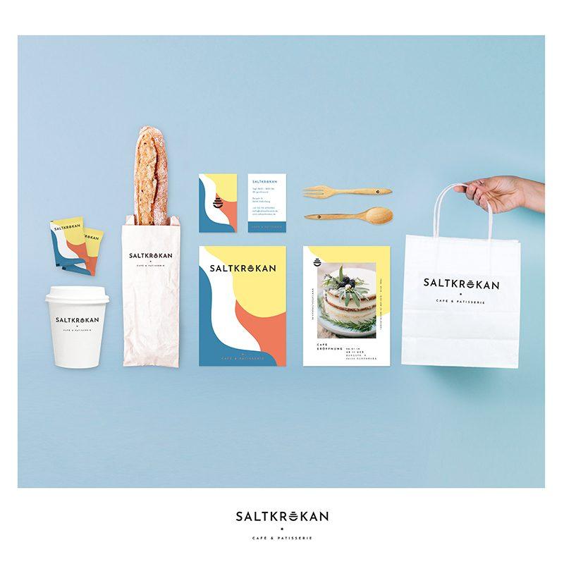saltkrokan_cafe_branding_web